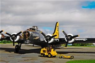 Airfix B-17G Bit o Lace_008