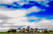 Airfix B-17G Bit o Lace_021