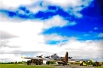 Airfix B-17G Bit o Lace_022