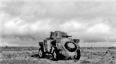 Humber Mk II North Africa_001