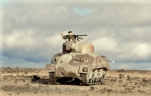 Shermans North Africa_016