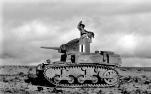 Stuart Mk I North Africa_001