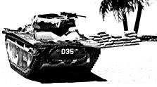 LVT(A)-4 L7