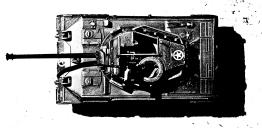 M18 GMC L1