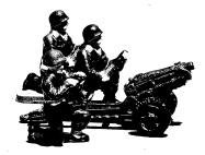 M1A1 lt howitzer_003 L1