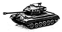 M26 Pershing_L1