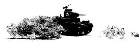 M3 Stuart L1