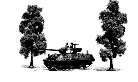 M36 Jackson 002 L2