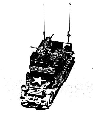 M3A1 FOV_002 dk L1