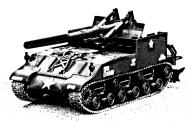 M40 GMC_L1
