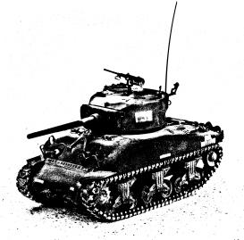 M4A1(W)VVSS_L1