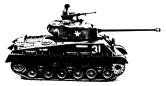 M4A3E8_P2