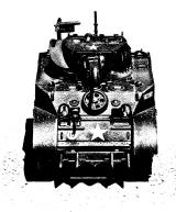 M5A1 L3
