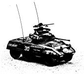 M8 Grayhound_L1