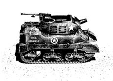 M8 HMC L2