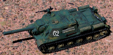 SU-152 weathered_003 P1