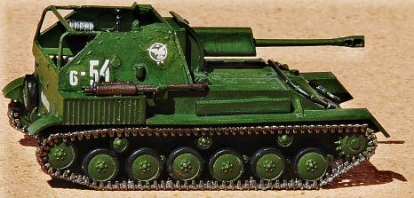 SU-76M II_002 dk