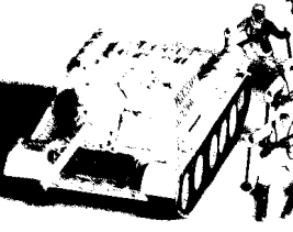 SU-85 L2