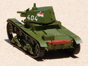 T-26 A43_003