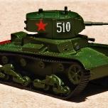 T-26 M1933_003 DK