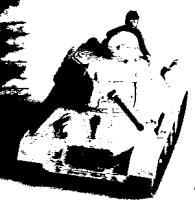 T-34-85 L