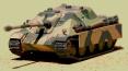 Jagdpanther P3