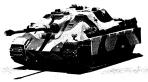 Jagdpanther_004
