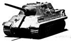 Jagdtiger L2