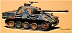 Panther G newer_002