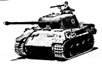 Panther G old L3