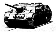 PzJgr IV L70 L2