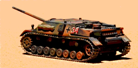 PzJgr IV L70 P3