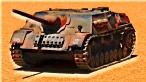 PzJgr IV L70_002 dk