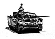 PzKw IIIM new L5