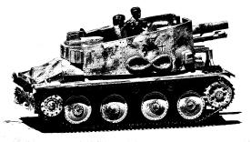 sIG33 IB L3