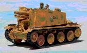 sIG33 IB P2