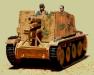 sIG33 IB_008