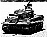 Tiger I L4