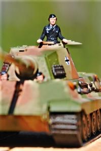 Tiger II 010