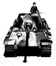 Tiger IIa L2