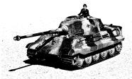 Tiger IIa L4