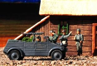 Soviet Summer Farm_004