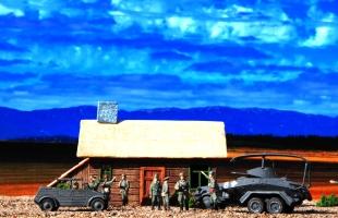 Soviet Summer Farm_005