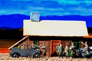 Soviet Summer Farm_008