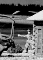 Soviet Summer Farm_009