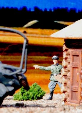 Soviet Summer Farm_010