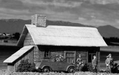 Soviet Summer Farm_012