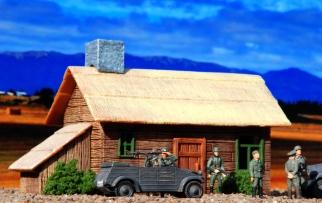 Soviet Summer Farm_013