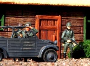 Soviet Summer Farm_014
