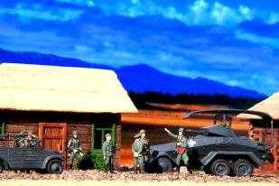 Soviet Summer Farm_016